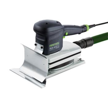 Festool Asporta tappeti TPE - RS 100 Q - Plus