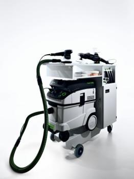 Festool Toolcenter TC 3000 / 2