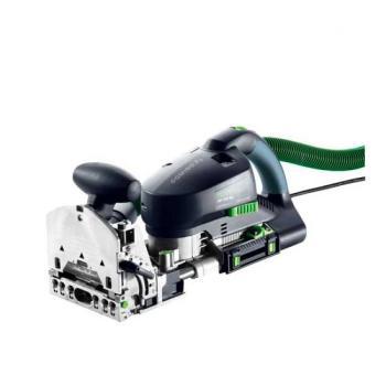 Festool fresatrice per giunzioni DOMINO DF 700 EQ - Plus