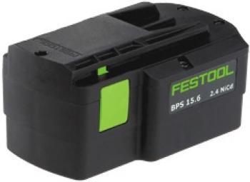 Batteria standard BPS 15,6 S NiMH 3,0 Ah per trapani avvitatori a batteria T 15+3, TDK 15,6