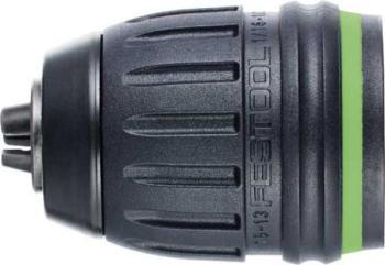 Festool Mandrino a serraggio rapido BF-FX 13 C