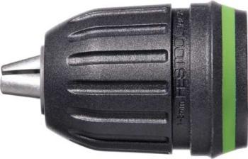 Festool Mandrino a serraggio rapido BF-FX 8 FastFix