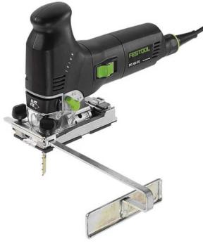 Battuta parallela Festool PA-PS/PSB 300