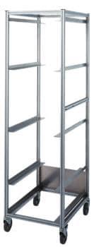Torre per moduli Basis Festool MT 1600
