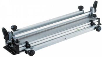 Festool Sistema di giunzione VS 600 VS 600 GE