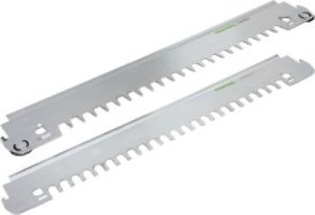 Festool Set dime per incastri a coda di rondine aperta VS 600 SZO 20