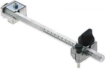 Festool Riscontro laterale SA-LR 32