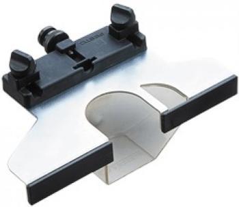 Festool Riscontro laterale SA-OF 1000