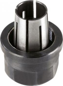 Festool Pinze di bloccaggio speciali - SZ-D 6,0/OF 1400/2000/2200