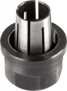 Festool Pinza di bloccaggio SZ-D 8,0/OF 1400/2000/2200