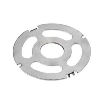 Adattatore per anelli a copiareFestool KRA-ZOLL/OF 2200