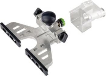 Festool Riscontro laterale SA-OF 2200