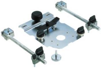 Festool Set di foratura LR 32 Set