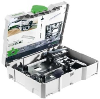 Festool Set per foratura in serie LR 32-SYS