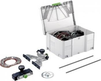 Festool Set di accessori ZS-OF 2200 M