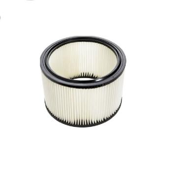 Festool Filtro principale NANO HF-SRM 45-LHS 225