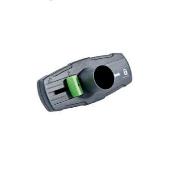 Festool Cursore di chiusura VS-CT AC/SRM45 PLANEX
