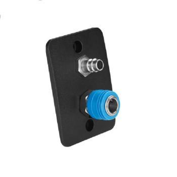 Festool Modulo pneumatico DL CT 26/36/48