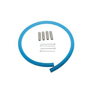 Festool Kit di montaggio MS DH VE-CT-ASA-CT26/36