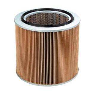 Festool Filtro principale HF-TURBO Adatto per i tipi di apparecchi: per TURBO 3091, 4001, 7501