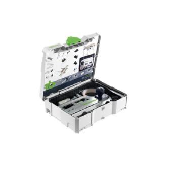 Set di accessori Festool FS - SYS / 2