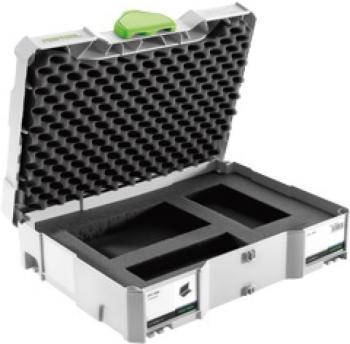 Festool SYSTAINER T - LOC SYS 1 VARI