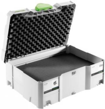 Festool SYSTAINER T - LOC SYS 2 VARI
