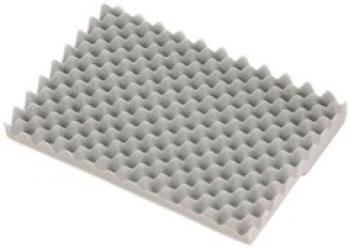 Festool Inserto per coperchio SE - DP SYS - MINI