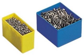 Festool Scatole BOX 98 x 98 / 3 SYS 1 TL