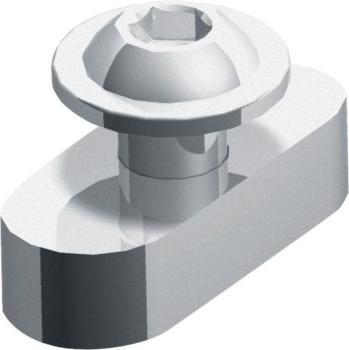 Festool Spessore calibrato WCR 1000 PF 2x