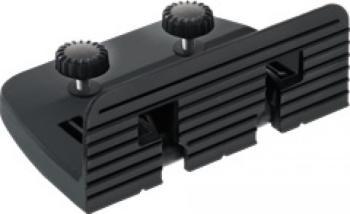 Festool Riscontro supplementare ZA - DF 500