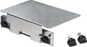 Festool Adattatore VAC SYS AD MFT 3