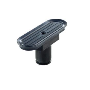 Festool Ventosa VAC SYS VT 275x100