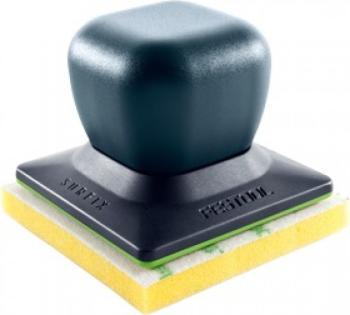 Festool Oliatore SURFIX Heavy Duty 0,3l OS - Set HD 0,3 l