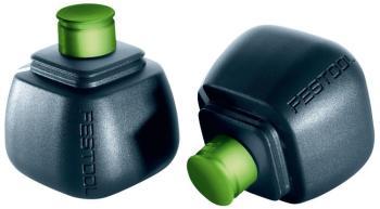 Festool Olio naturale RF HD 0,3 l/2