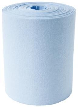 Festool Panno di pulizia RT PREMIUM 240 x 380 / 200