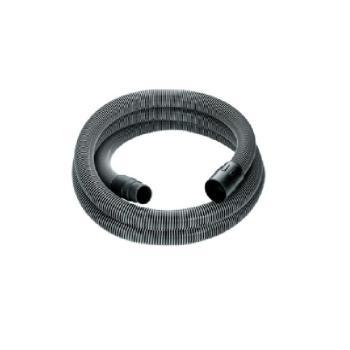Festool Tubo flessibile d'aspirazione D 36/32