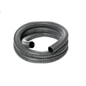 Festool Tubo flessibile di aspirazione D 36/32
