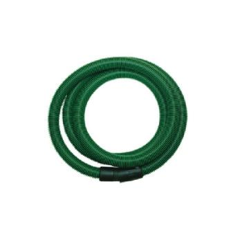 Festool Tubo d'aspirazione D 32/32 antistatico