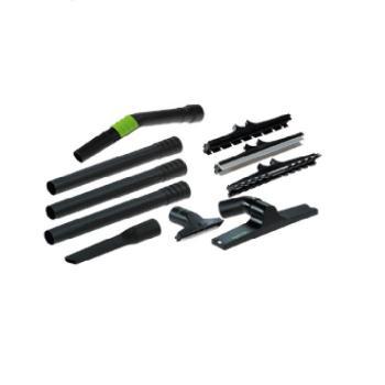 Festool Set di pulizia standard D 27 / D 36 S-RS