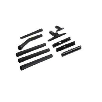 Festool Set di pulizia compatto D 27/D 36 K-RS-Plus