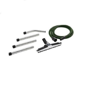Festool Set di pulizia per l'officina D 36 WB-RS-Plus