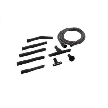 Festool Set di pulizia universale D 36 UNI-RS-Plus
