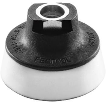 Festool Platorello di lucidatura PT - STF - D80 - M14