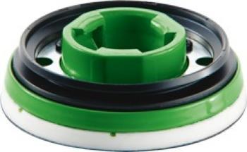Festool FastFix platorello di lucidatura PT - STF - D90 FX - RO 90