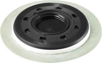 Festool Platorello ST - STF - D185 / 16 - M8 W
