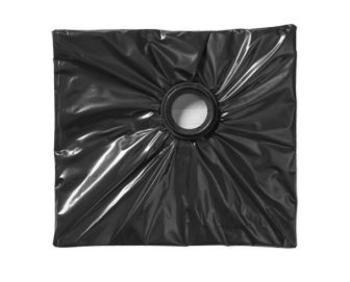 Festool Sacchetto filtro FIS-SRH 45 /5 Adatto per i tipi di apparecchi: per SRH 45 E