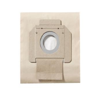 Festool Sacchetto filtro FIS-SRM 45-LHS 225 /5