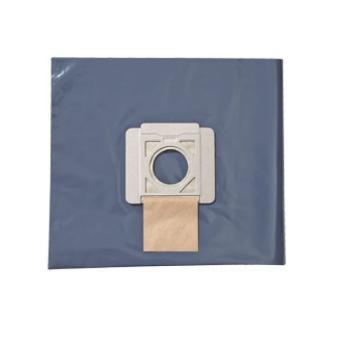Festool Sacchetto per lo smaltimento ENS-SRM 45-LHS 225/5