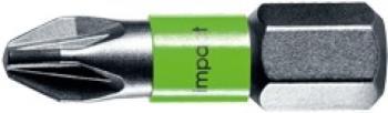 Festool Inserto PH PH 2-25 IMP/5